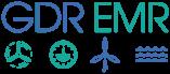 logo_GDREMR.png