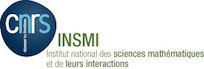 logo_INSMI.jpg