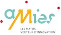 logo_amies.png