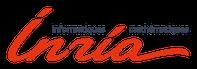 logo_inria_1.png